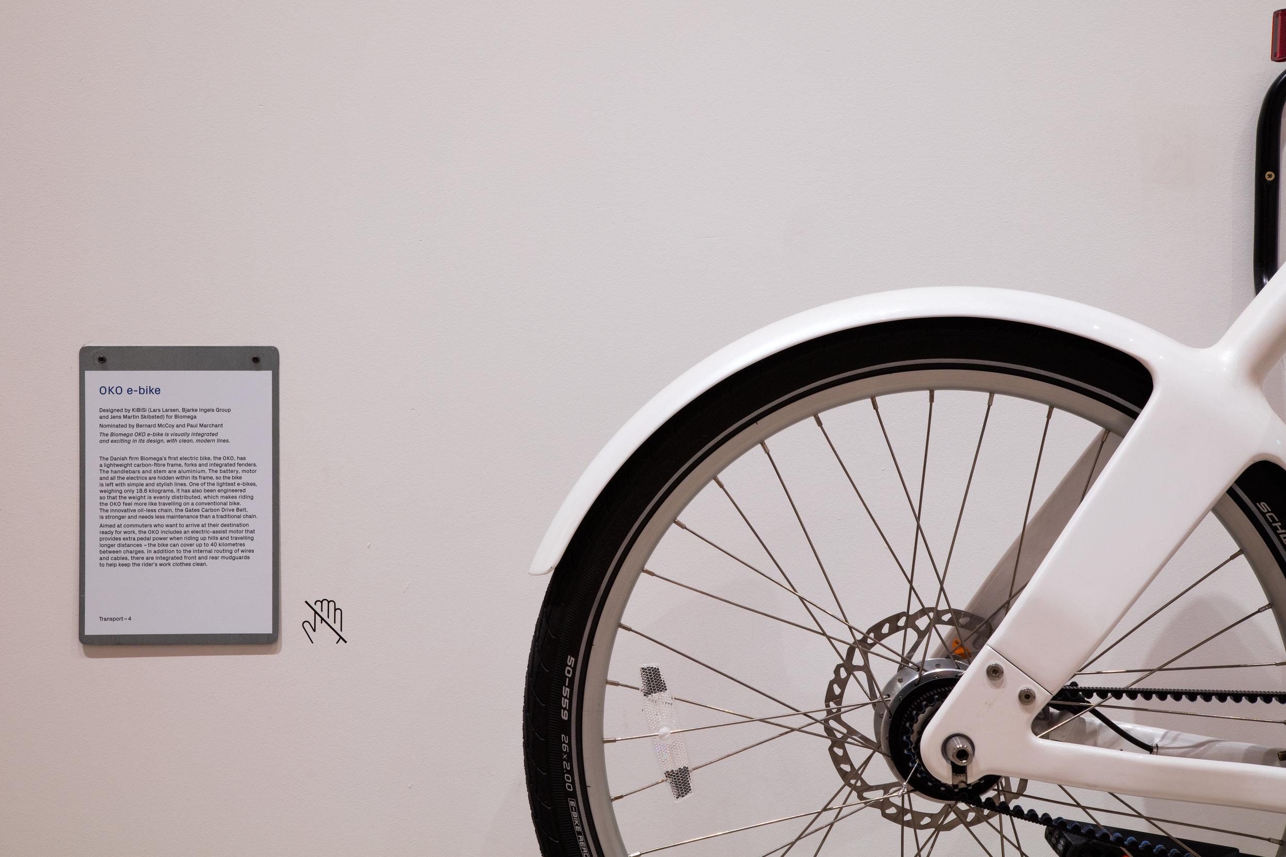 161116-Design-Museum-Luke-Hayes-00155.jpg
