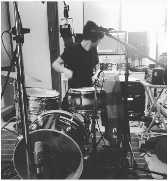 Dream Date Drums.jpg