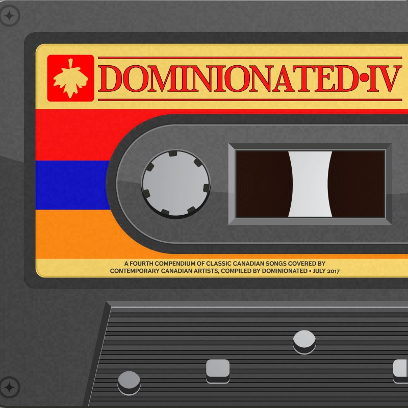 http://dominionated.ca/compilations/dominionated-iv/