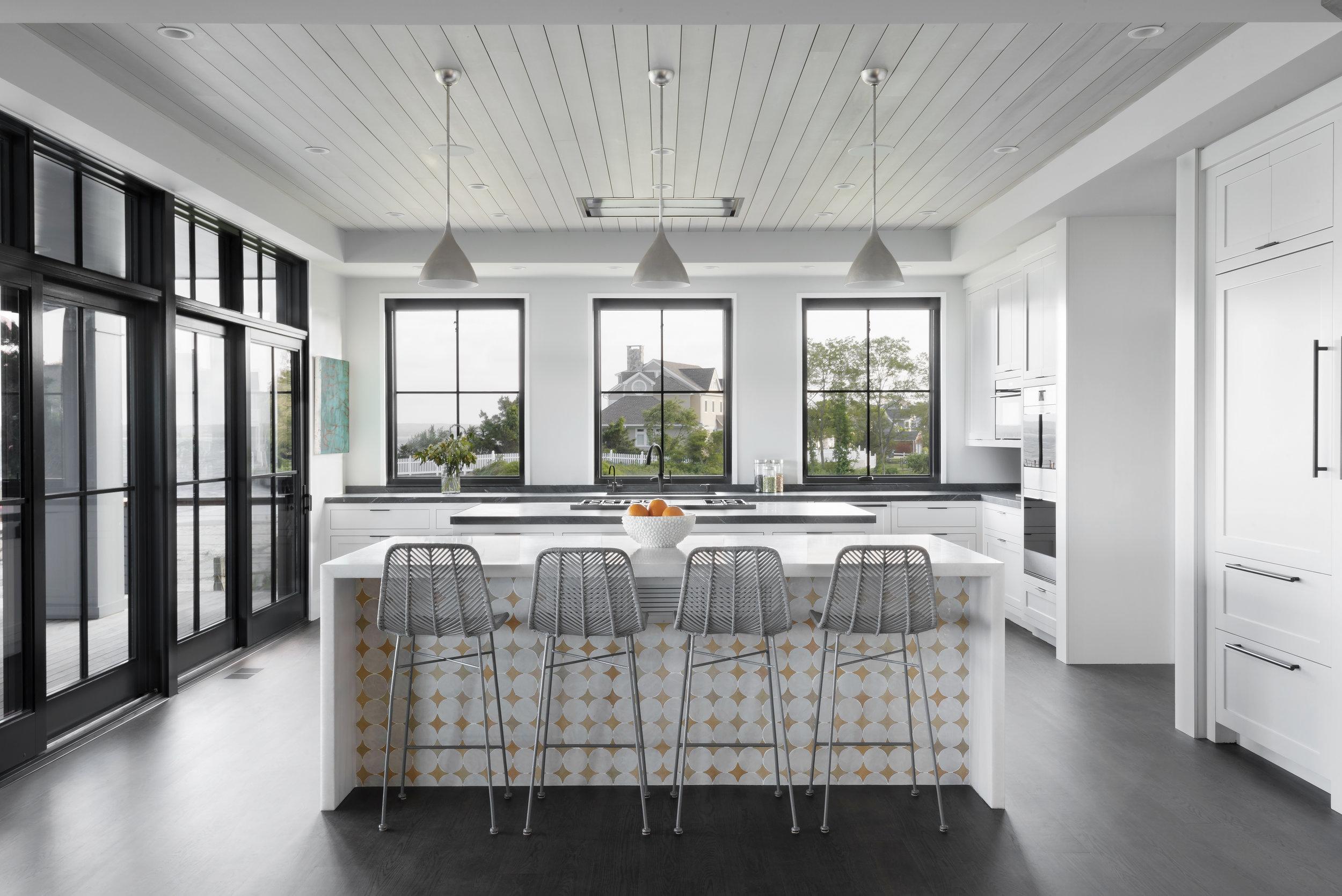 Jamesport-Kitchen-1.jpg