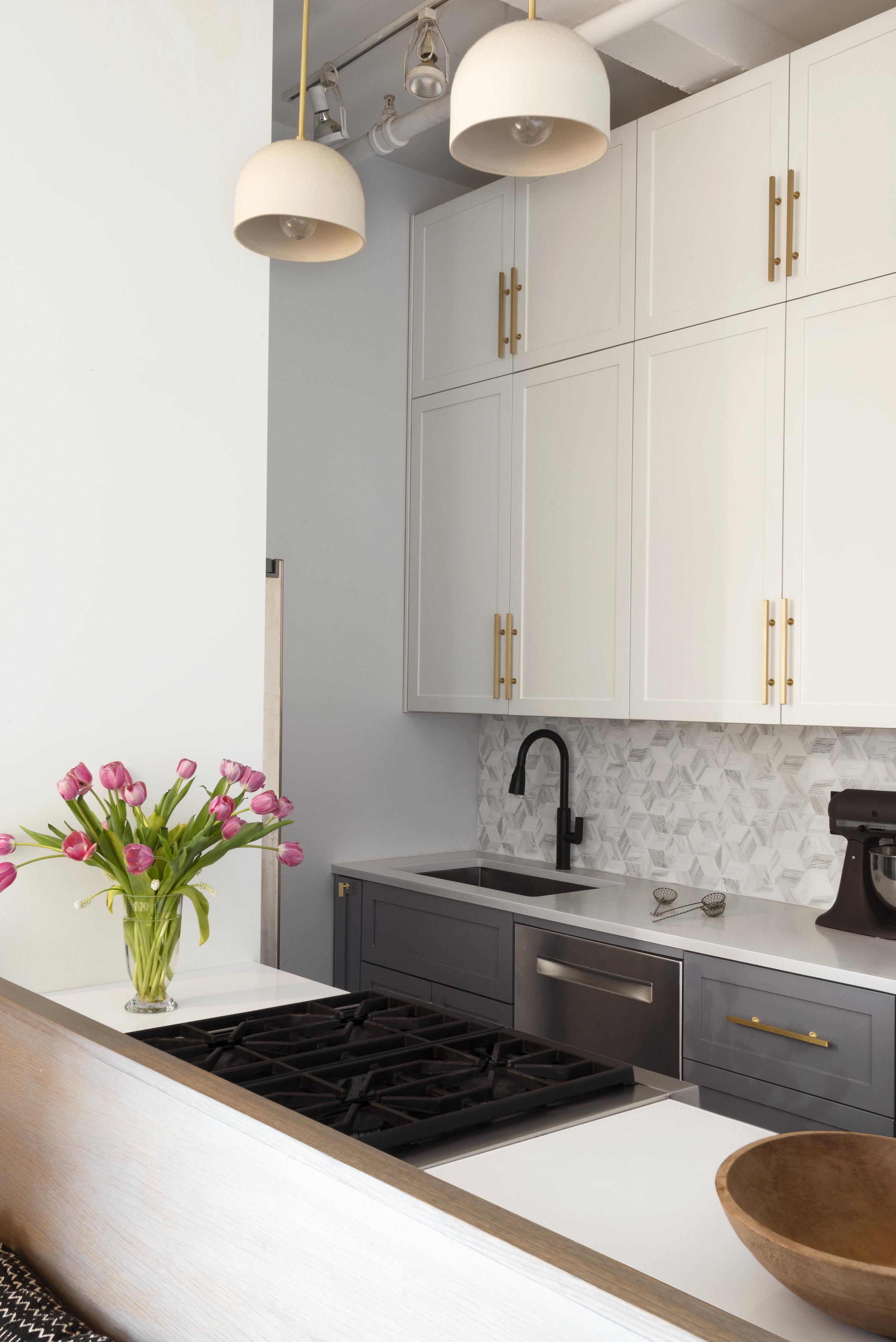 ParkSlope-Kitchen-1.jpg