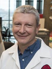 Thomas Thompson, Ph.D.   University of Cinncinatti   Therapeutic modulation of the TGFß Superfamily