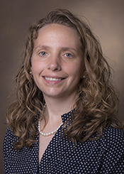 Beth Helmink, Ph.D. MD Anderson   Bringing concepts to clinic--the role of the gut microbiome in the response to immune checkpoint blockade in melanoma patients