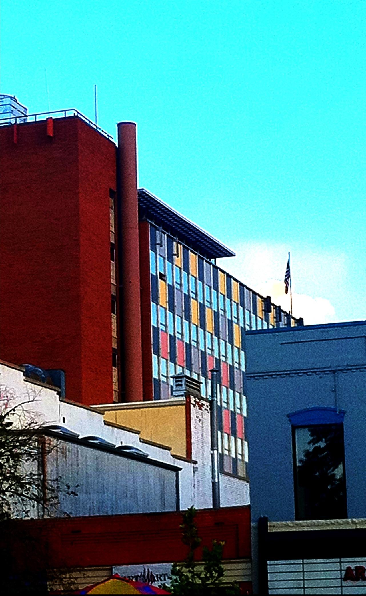 Colorado Building.JPG