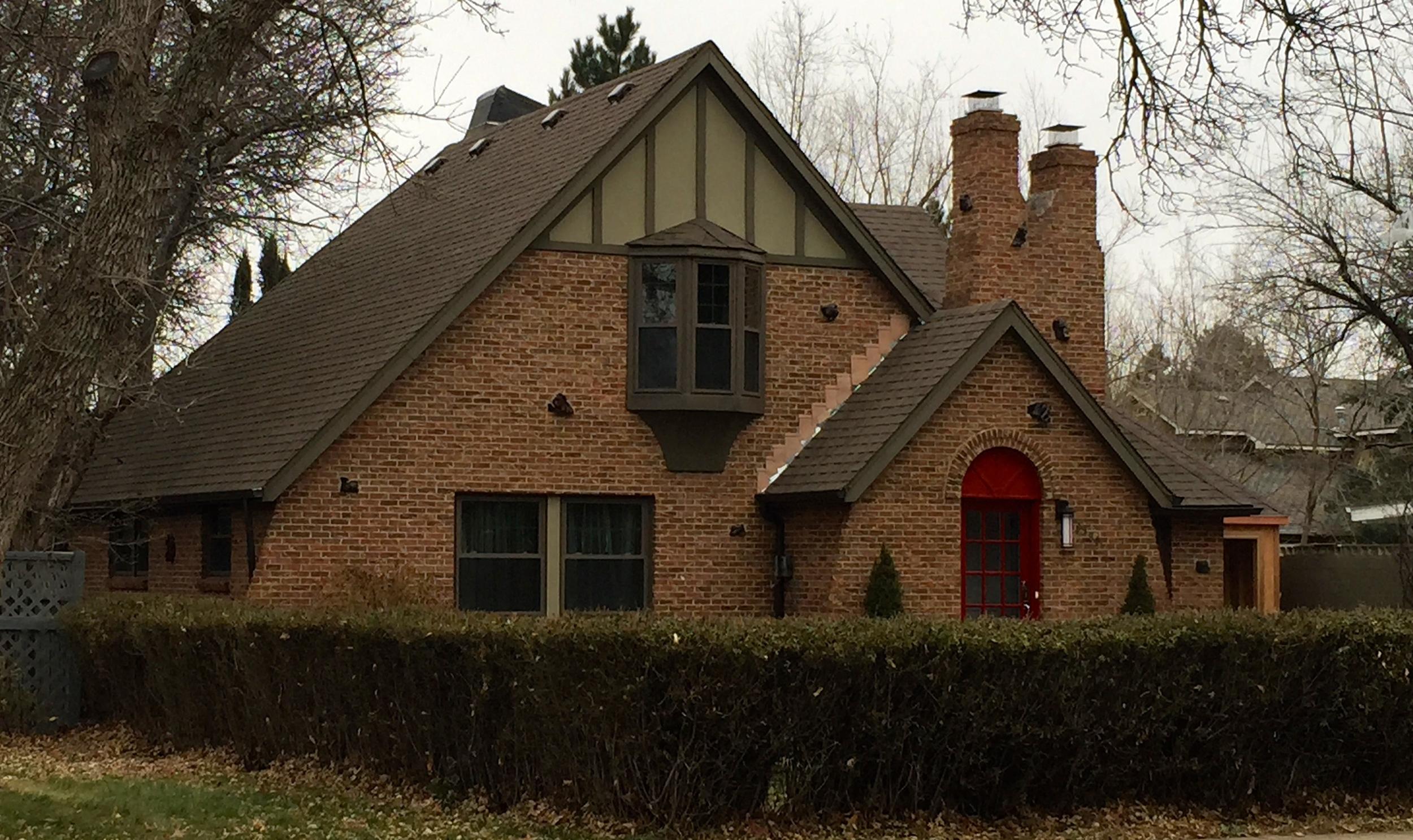 3584 Kirkwood Place