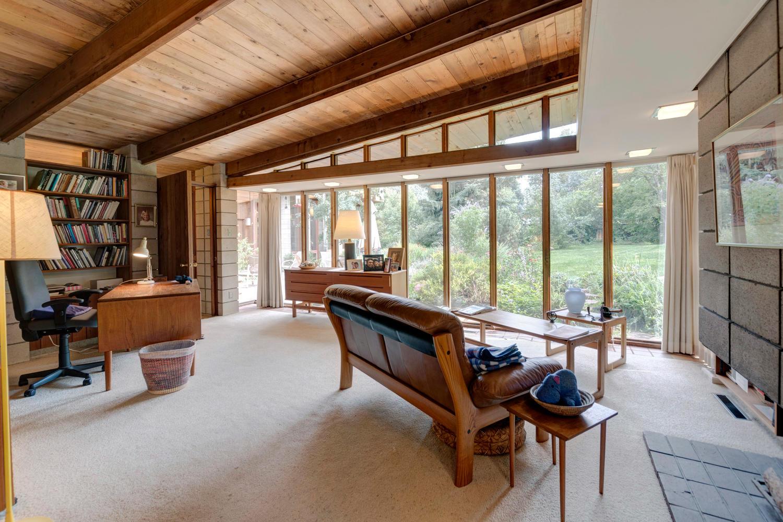 1900 King Ave Boulder CO 80302-large-028-43-Master Bedroom-1500x1000-72dpi.jpg