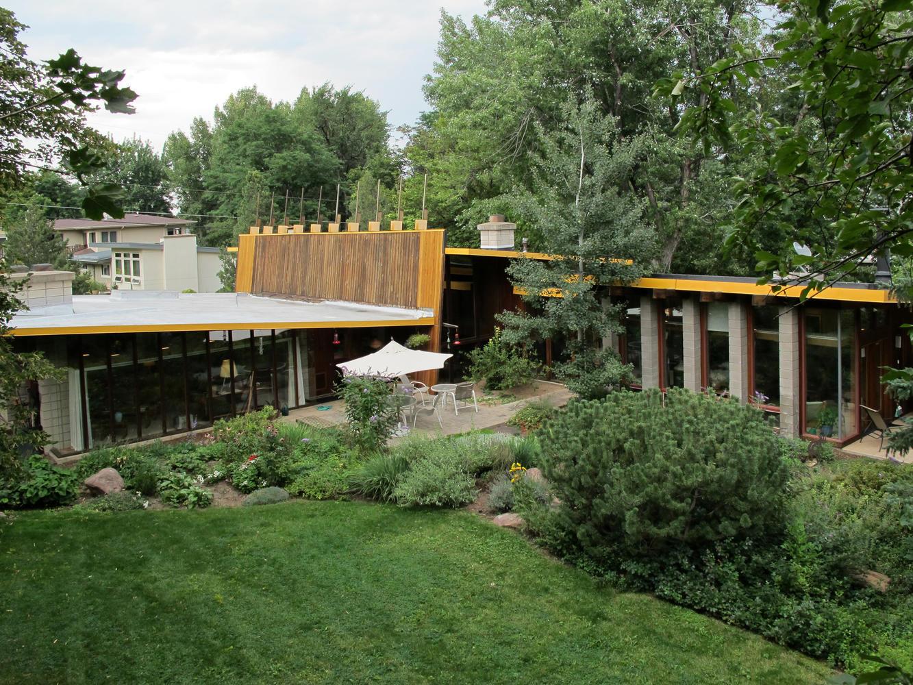 1900 King Ave Boulder CO 80302-large-037-2-Back Elevated-1334x1000-72dpi.jpg