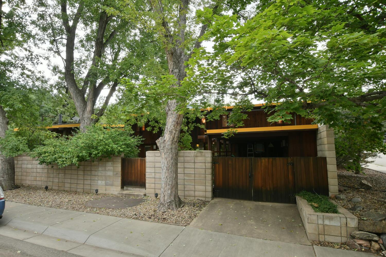 1900 King Ave Boulder CO 80302-large-049-29-Carport-1500x1000-72dpi.jpg