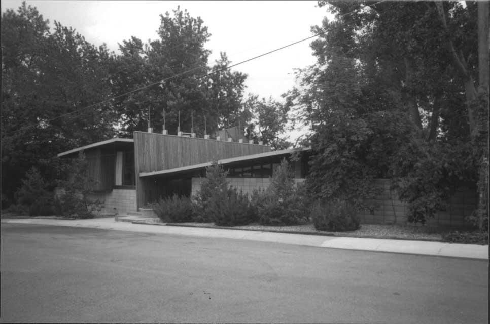 1900 King Ave. Survey Photo, 2000.jpg