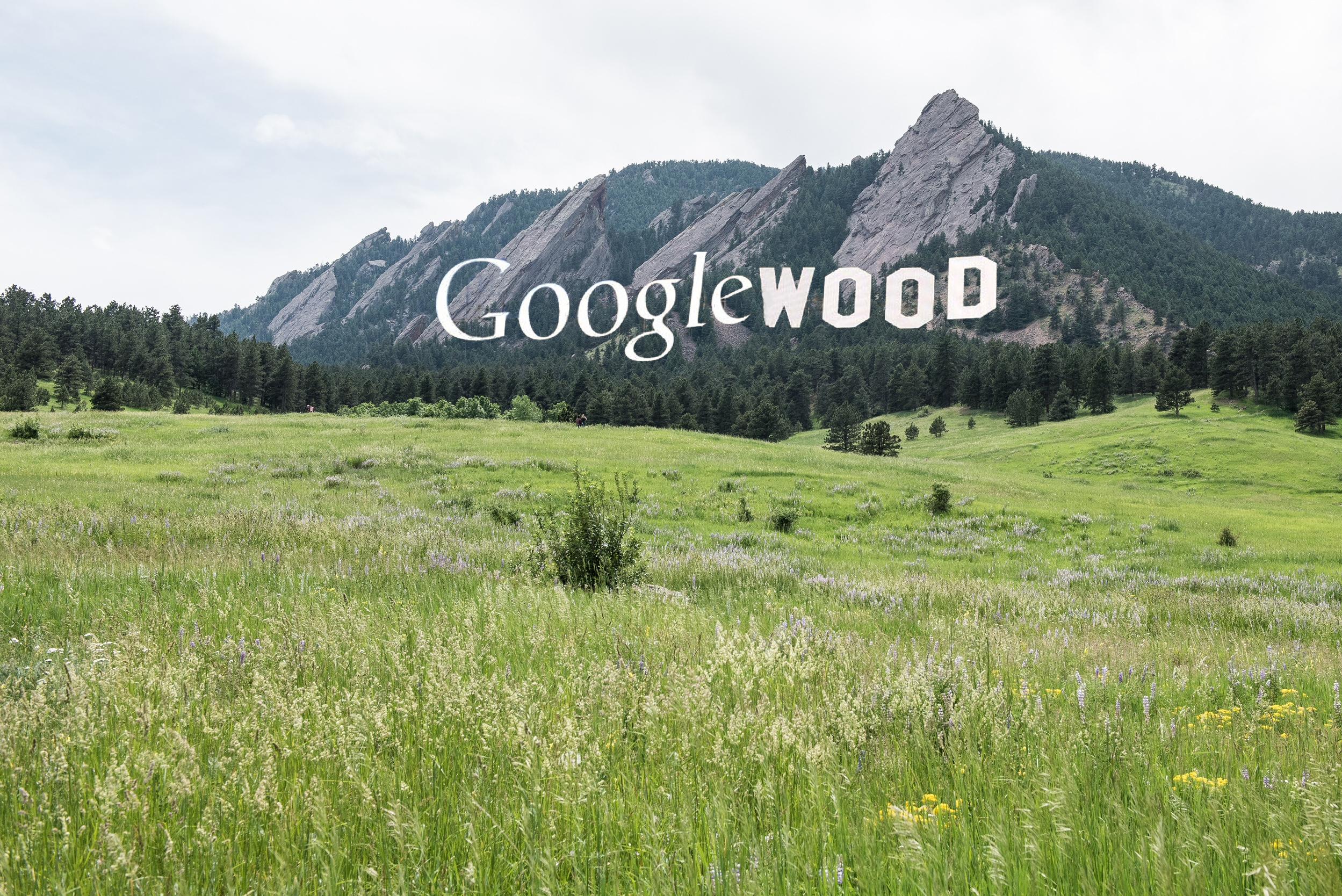 Boulder-GoolgeWood.jpg