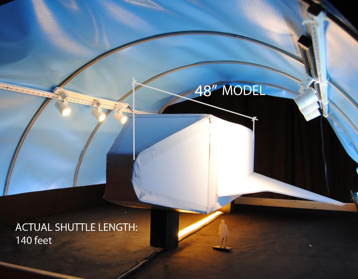 Focus Shuttle 2.jpg