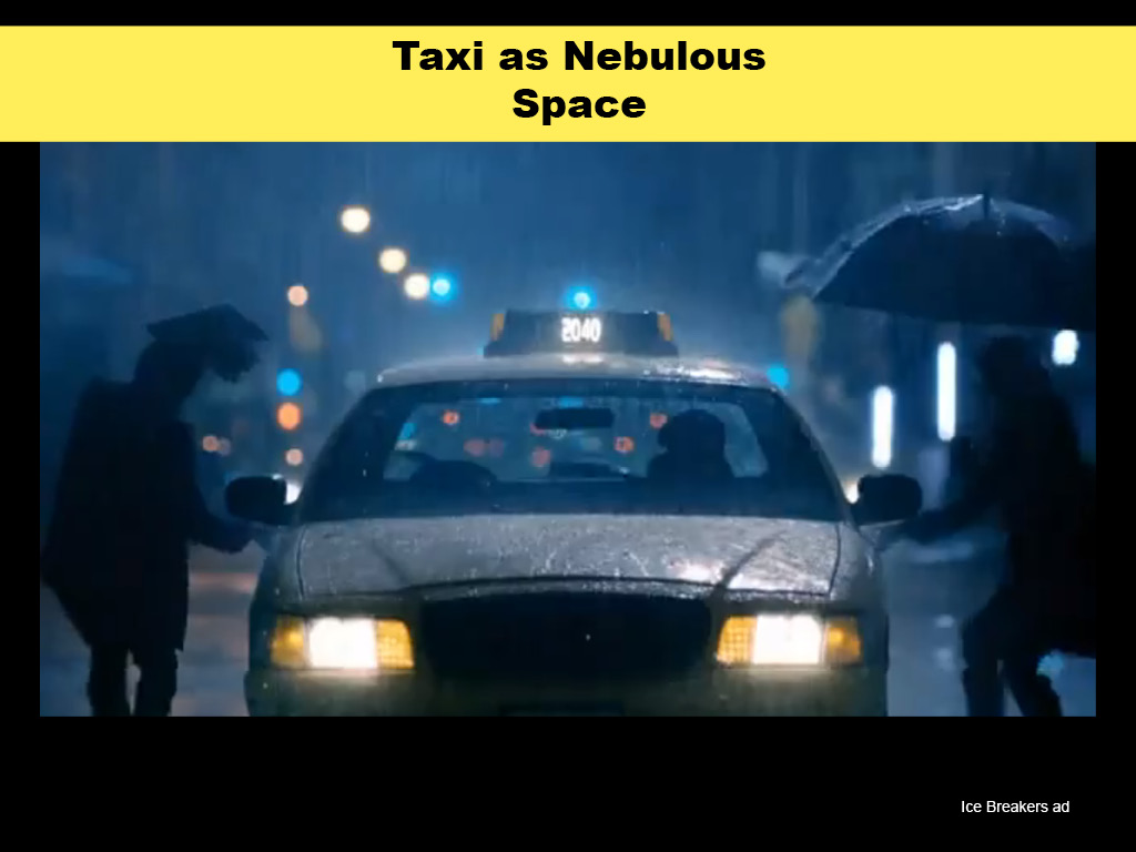 Fishbaine Taxi Research Pres19.jpg
