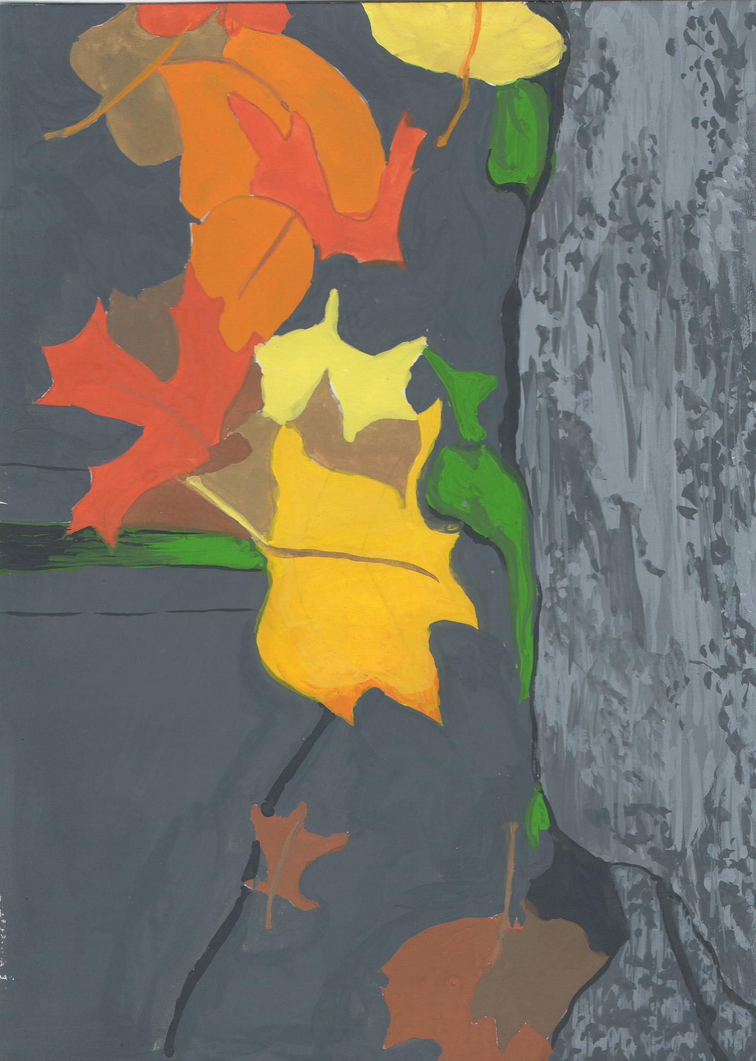 Seth painting 2.jpg