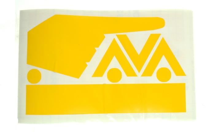 yellow 1a web.jpeg