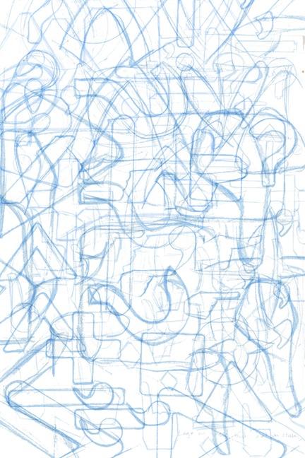 drawing collage.jpg