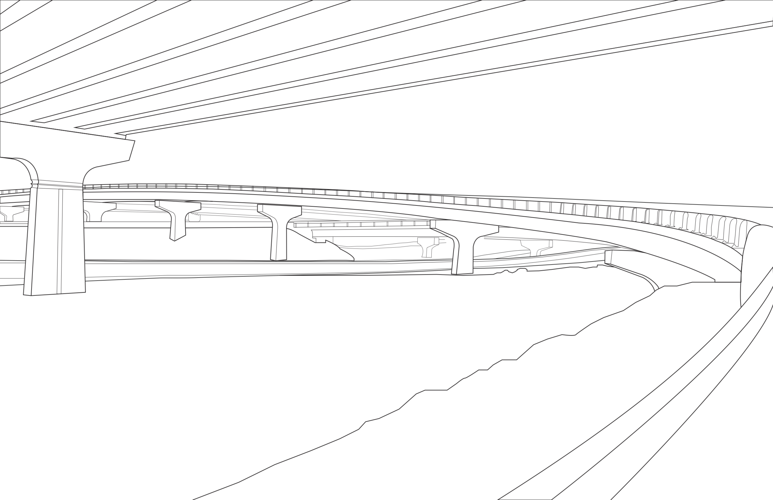 L&F sketch 1 outlines.png