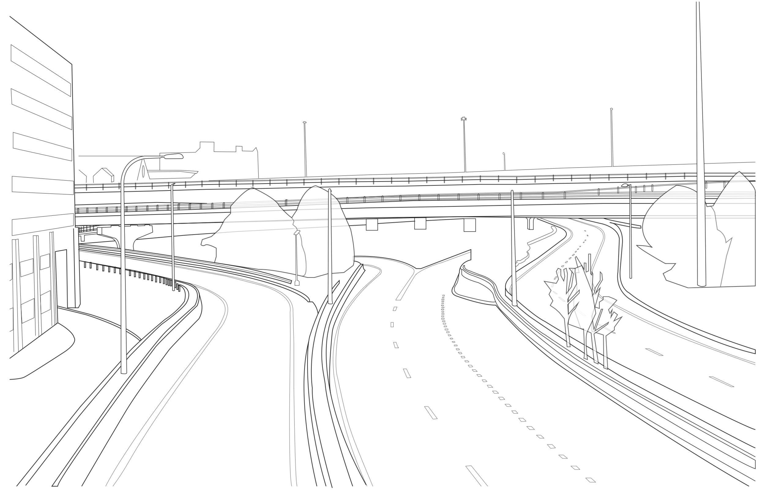 L&F sketch 13 outlines.png