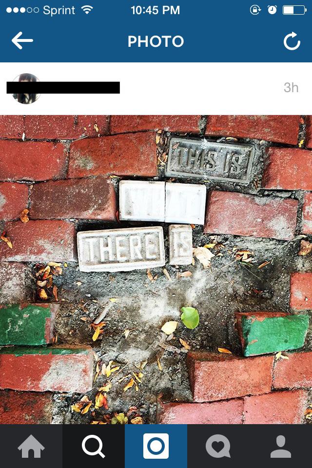 brick insta1.jpg