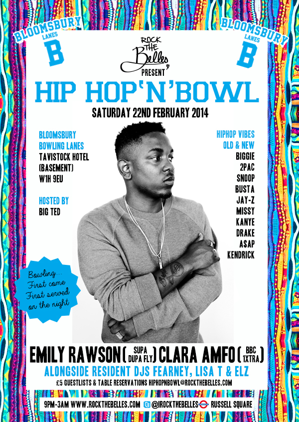hiphop_bowl_22nd_feb.jpg