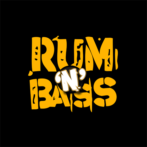 Copy of rumnbass-logo (1).png