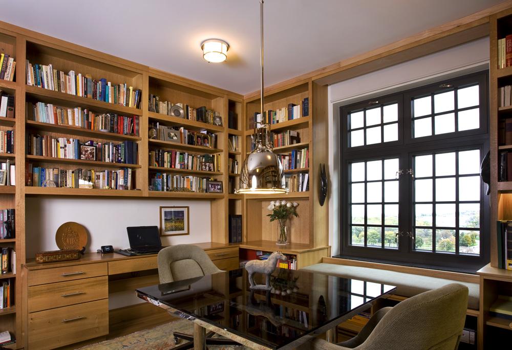 kr150 library_low.jpg