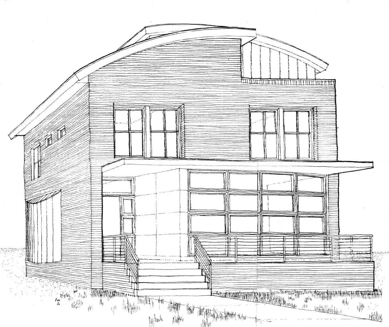 KR050-exterior-sketch-150.jpg
