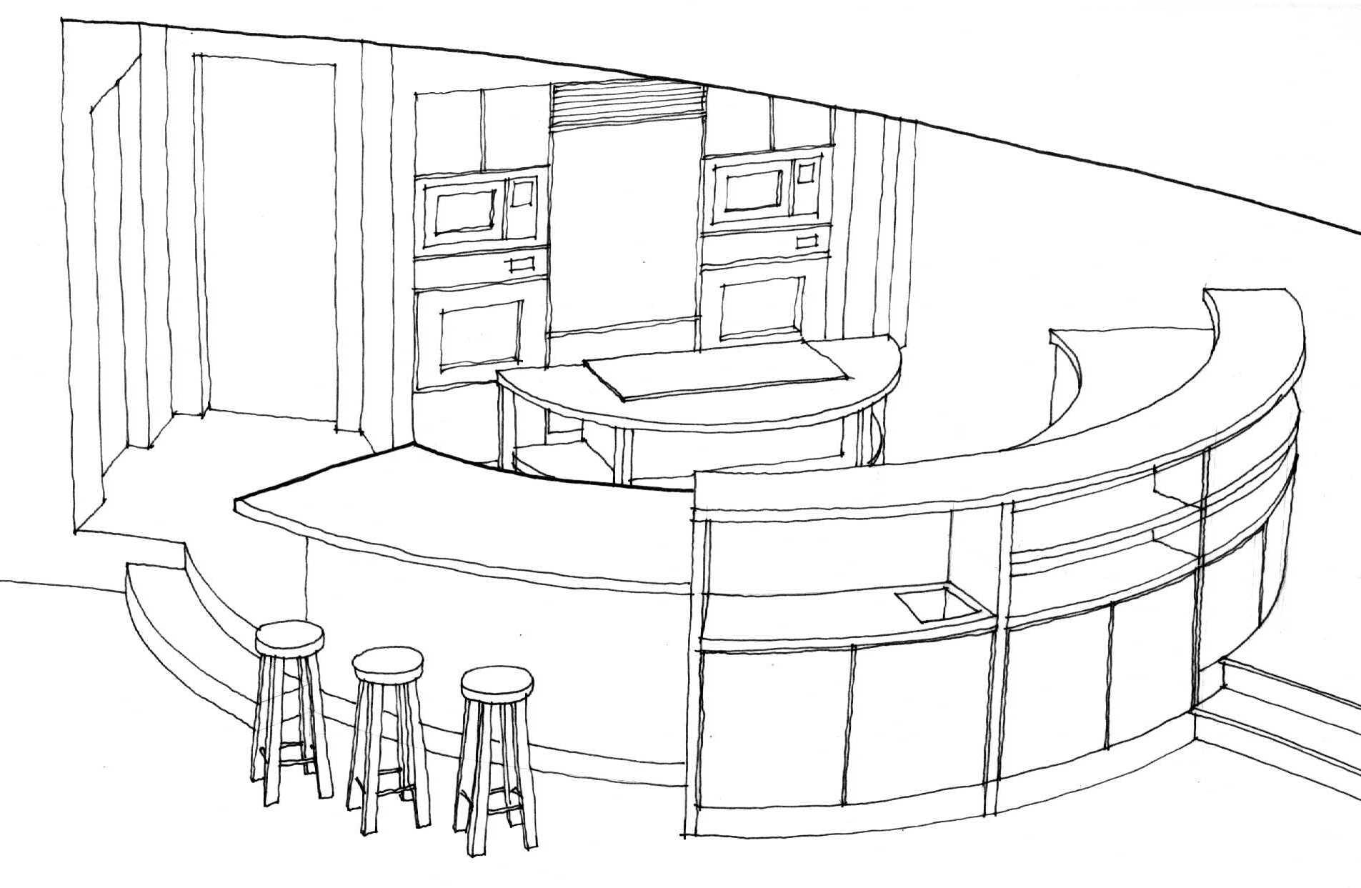 KR050-kitchen-sketch-150.jpg