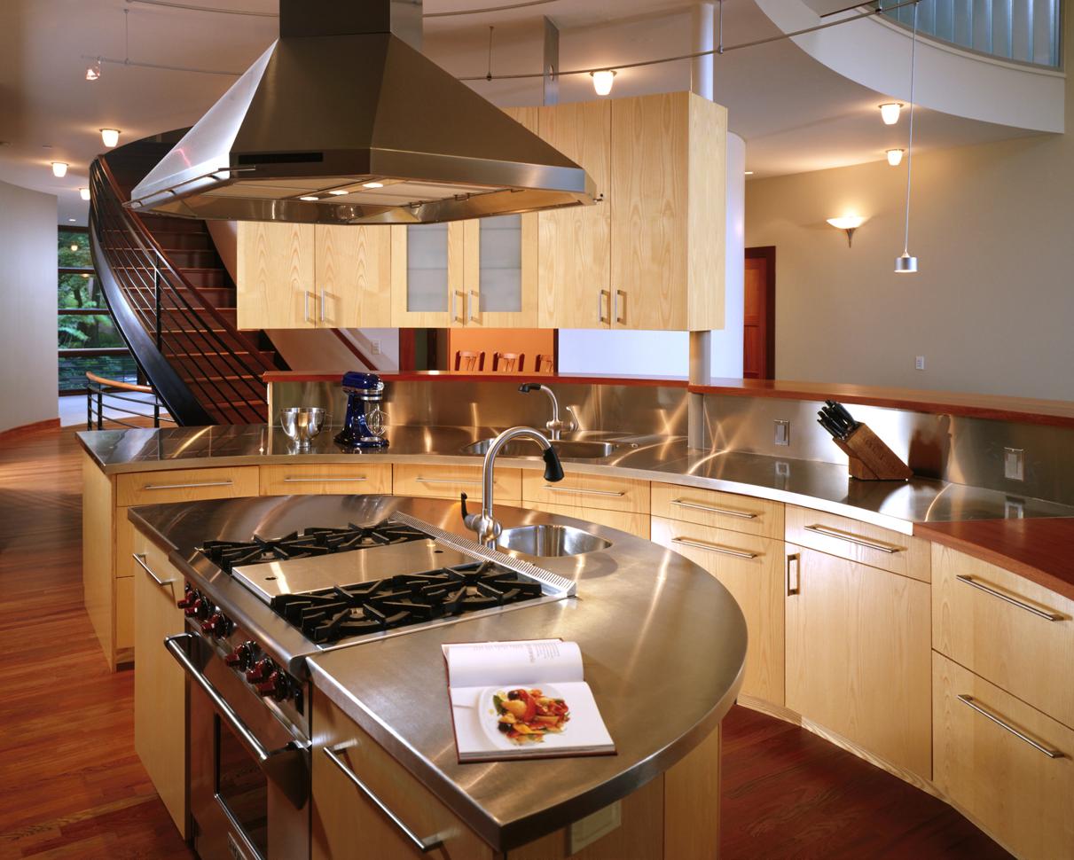 KR050 kitchen 72.png