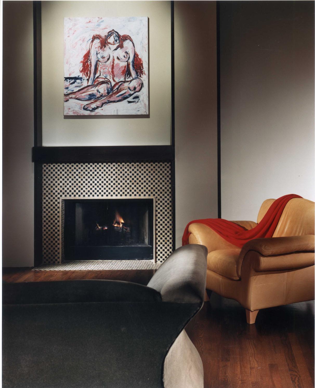 KR043 fireplace 150.jpg