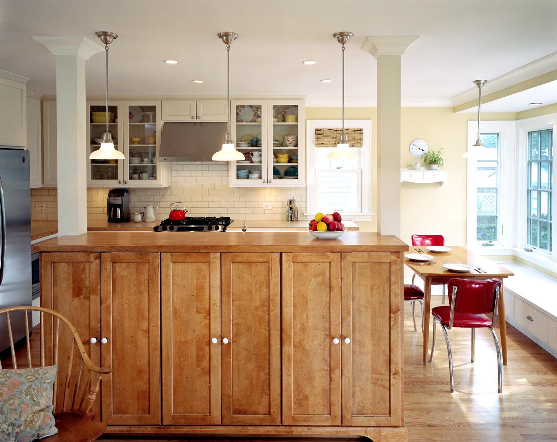 kitchen 150.jpg