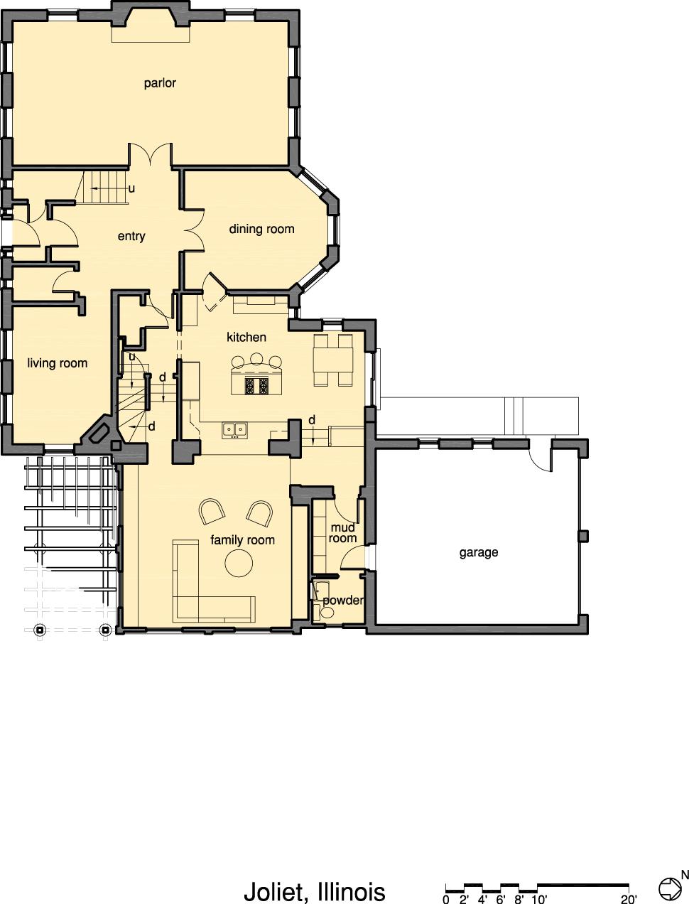 KR049 Portfolio Plan.png