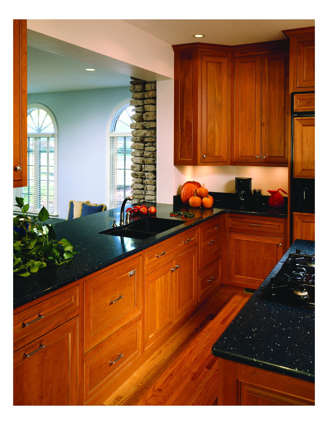 KR049 kitchen 150.jpg