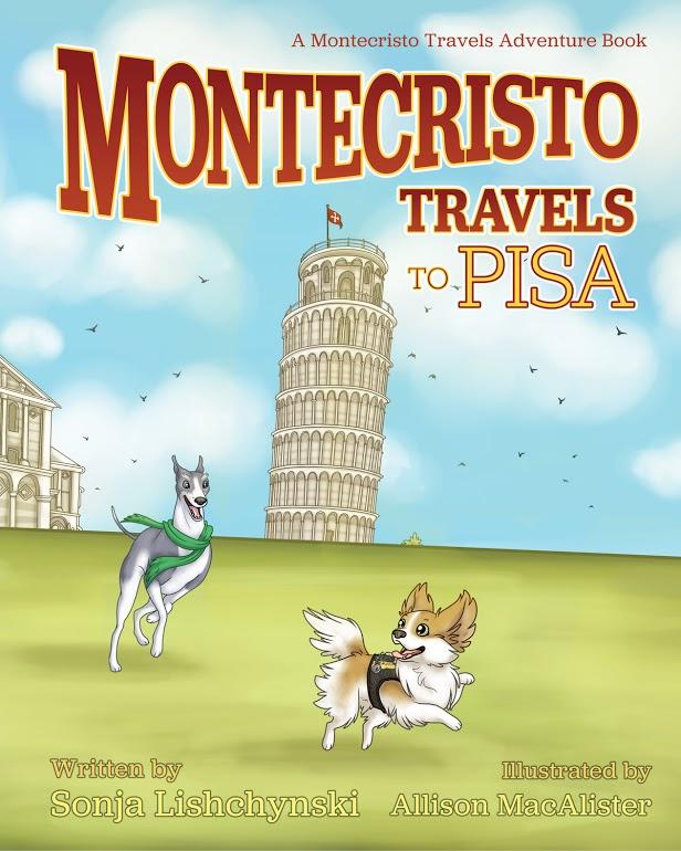 MontePisa-BookCover.jpg