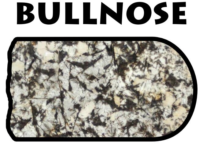 bullnose.png