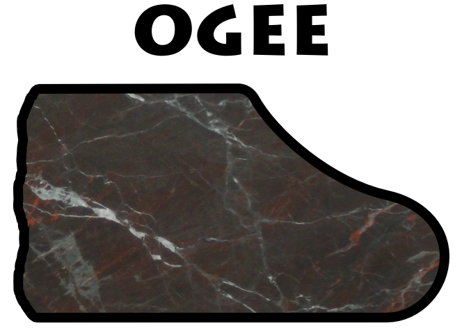 ogee.png