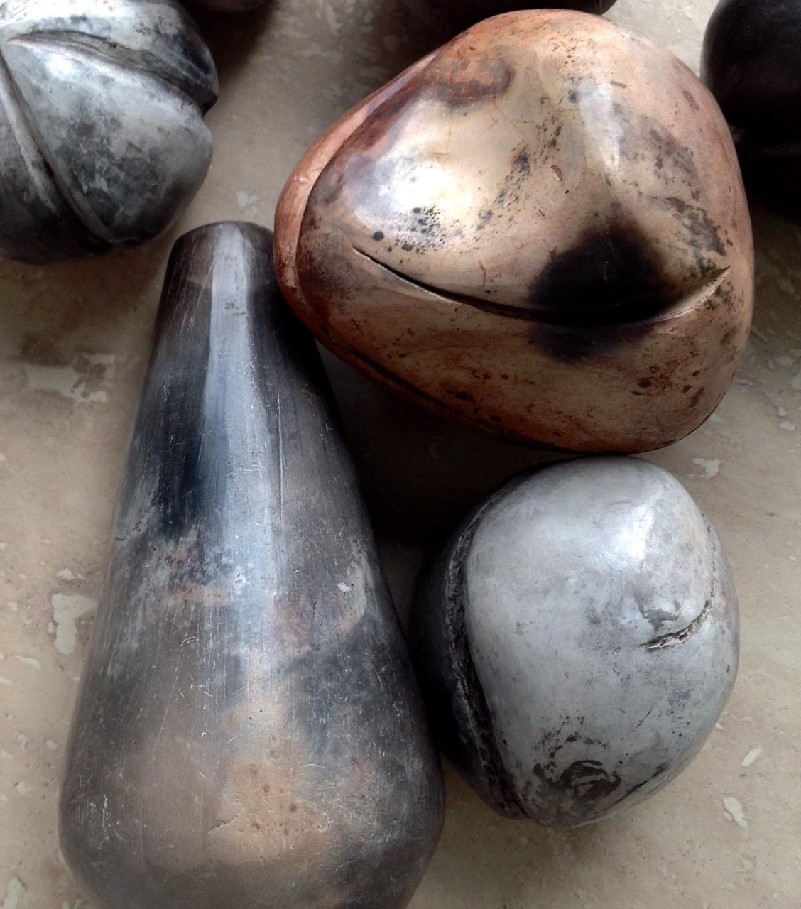 smoke fired pots 2.jpg