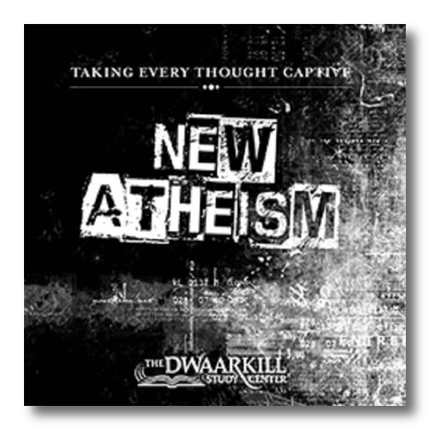atheism.png