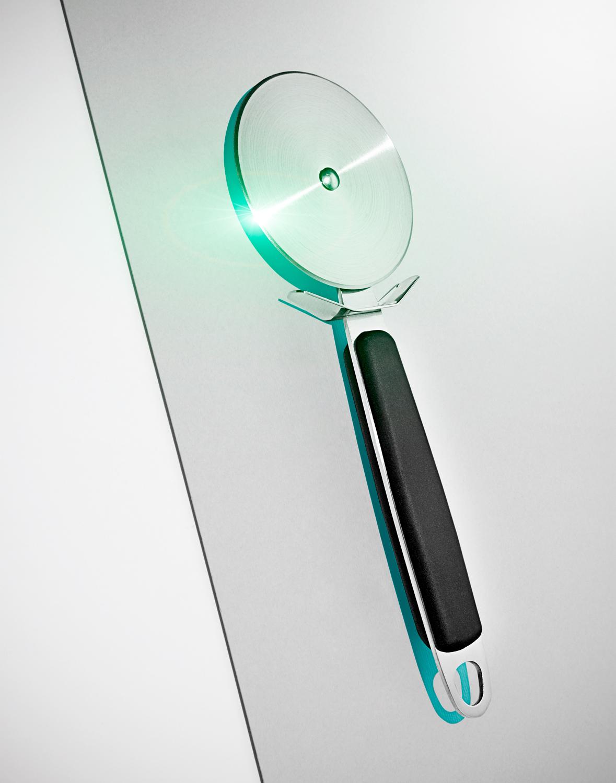 Green-Monochrome.jpg