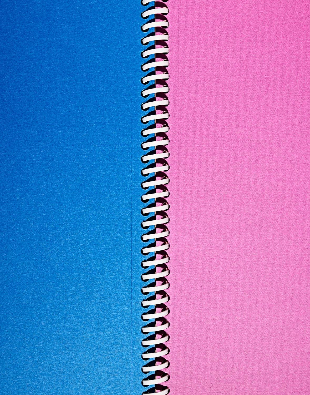 Blue--Pink-Spiral-Page.jpg