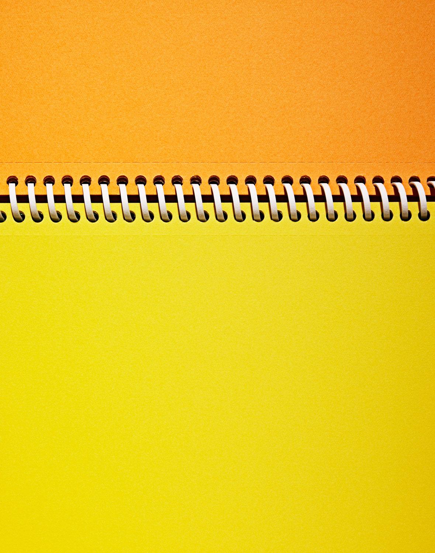 Orange--Yellow-Spiral-Page.jpg