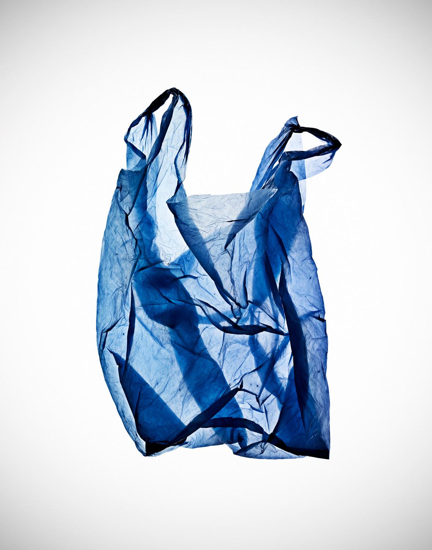 Blue-plastic-bag.jpg