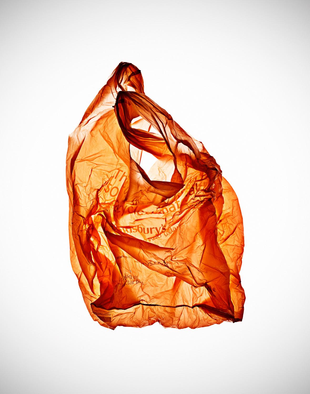 Orange-Plastic-bag.jpg