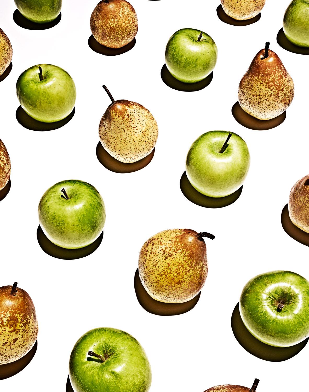 Apple-and-Pears.jpg