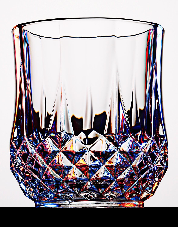 Blue-Orange-Whiskey.jpg