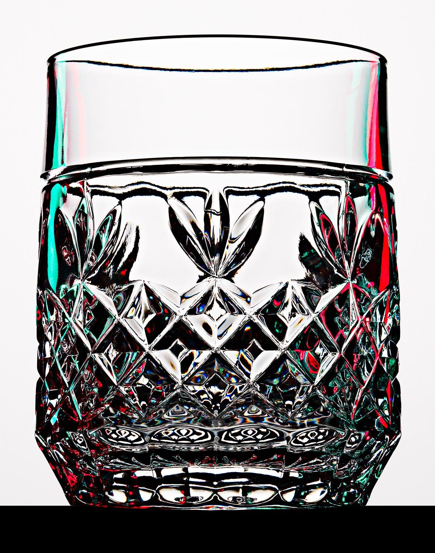 Green-Red-Whiskey-glass.jpg