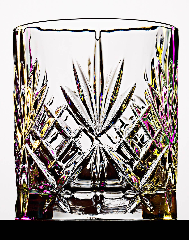 Yellow-Pink-Whiskey-Glass.jpg