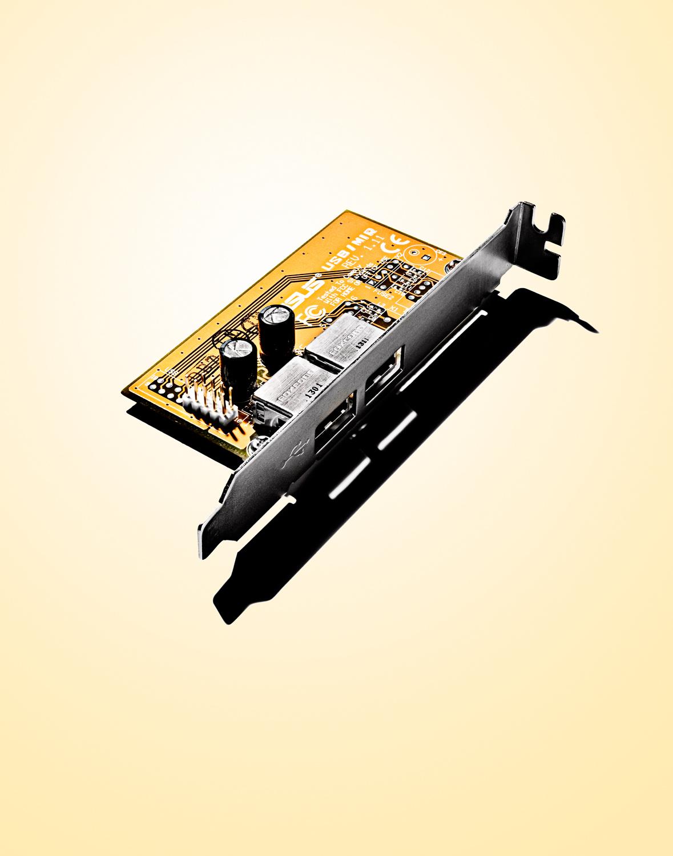 Yellow-Computer-Chip.jpg