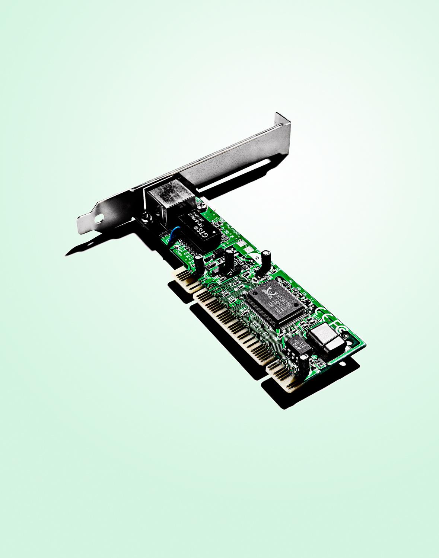 Green-Computer-Chip.jpg