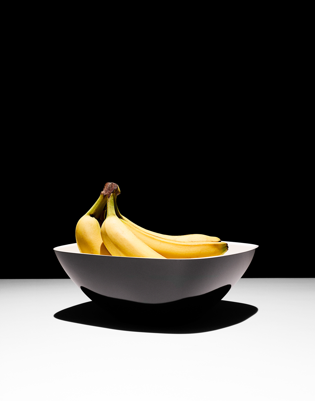 Bannana-Bowl.jpg