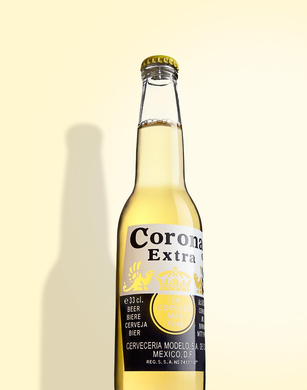 Corona-Beer-bottle.jpg